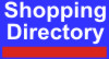 Click Back to Shopping Directory